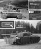 Tank Chain Armor
