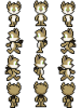 Pucho_1_Sprite_Sheet.png