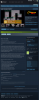 steam-store-page-mockup.png