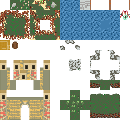 tileset2.png.378d47202ab8fb70f641ae385637e7ad.png