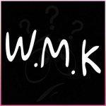 W.M.K