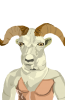 anthro-doll-sheep.png