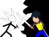 Skecth War! (aka Perang Cemen)