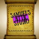 SamuelsAttic