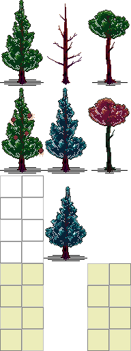 !$Trees_A.png