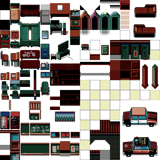 CHIP1_B png - Tilesets - RPG Maker Central Forums