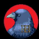 RavenBlueIndigo
