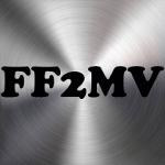 FF2MV