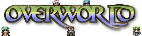 1016113505_OverworldPromo1.png.800140e0c431adbe4b4be5cdf16a2026.png