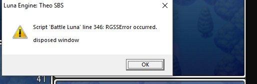error1.jpg.4013228687950bf8b8527ef13476568c.jpg