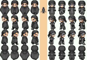 Assassin.png.799f5d8a70c6470c2a02619267b6d208.png