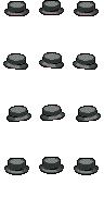 Hat06.png.c43ead403ac501a6785f563d0d5bb44f.png