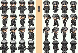 Ninja.png.4f1dbe56a45aa9bc2ac2c1bf585f749b.png