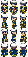 Pirate02.png.fedaf8441fb40521ae16797dcc38ac08.png