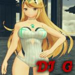 DJK1NG_Gaming