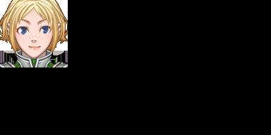 04.png.0b628ee57b437276f581a6fce5c6b2e5.png
