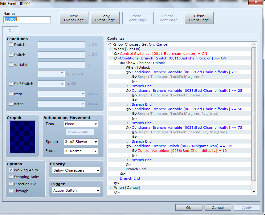 2084318784_trytofixerror2.PNG.90254ac39f3cdaf6fbe6a10e76b3ac46.PNG
