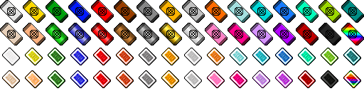 Booster Pack Icons.png