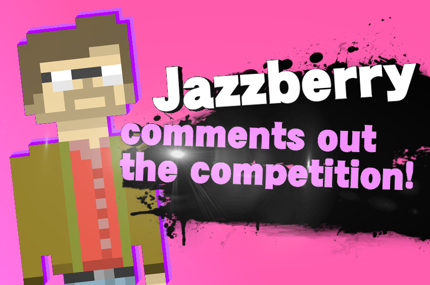 1203470857_jazzberrycommentsoutthecompetition.png.45cc1185ae6c87fbb06c3dd2c906e482.png