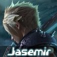 Jasemir