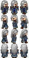 Leon01.png.a0e0809acce8820b1167f3309ee86a4d.png