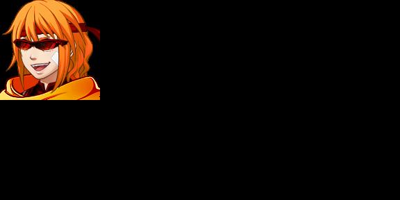 Antitech (Main Characters)