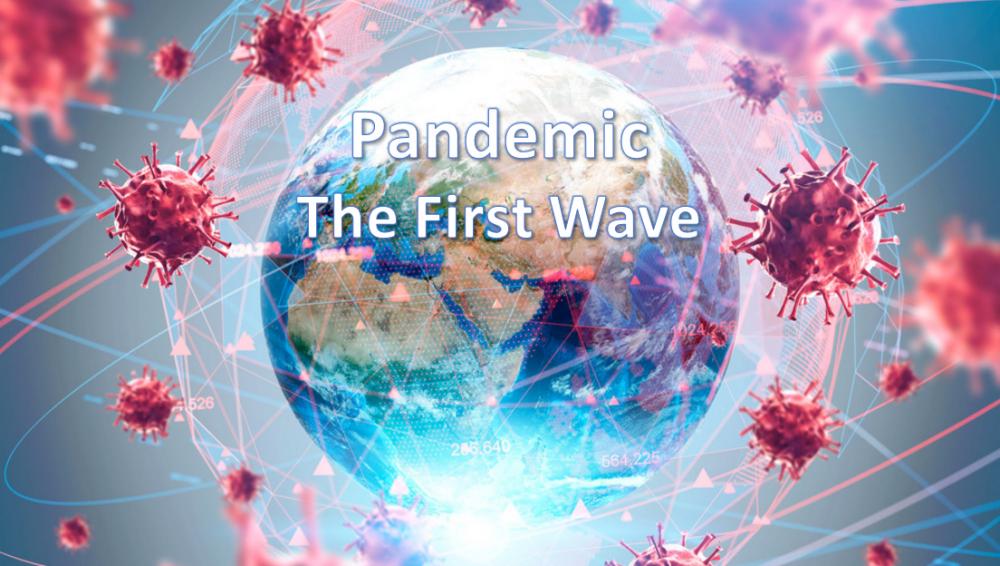 269647297_PandemicFirstWave.thumb.png.08c2021536678f4f748af6a6cb281ada.png