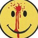 SmileyBastard