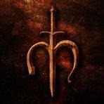 MistiaRPG