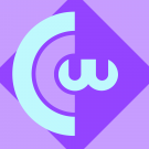 CcinoWrath