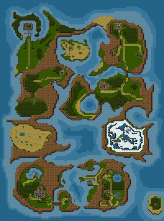 rw2map.png