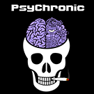 Psychronic