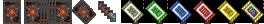 Card_Icons.png.6a10a081d36f93f11529a01b8d02d53c.png