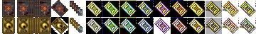 Card_Icons.png.9ab4a455d323b10d0ae86b1caec69cc5.png