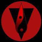 Zen Blood