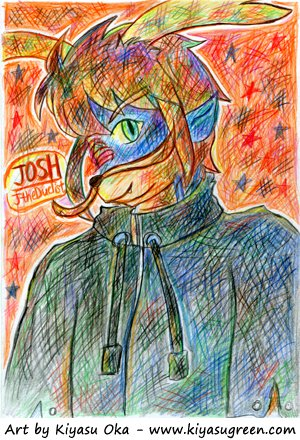 kiyasu-oka_josh-jtheduelist-portrait.jpg.f20026351063065173caab018791dc03.jpg