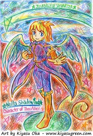 kiyasu-oka_nella-shadowind.jpg.3506bdc13a5800a2b4ee95768edbb76c.jpg