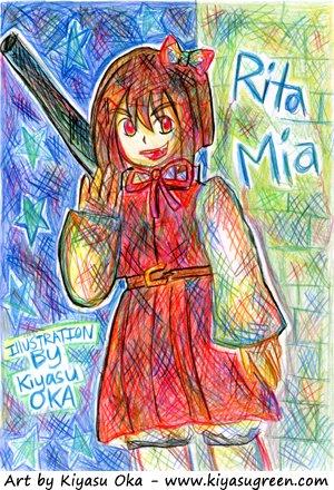 kiyasu-oka_rita-mia.jpg.894b3cdcdc7eac441846ba59f8427efd.jpg