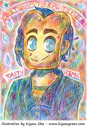 kiyasu-oka_toasty-rpg-time-portrait.jpg
