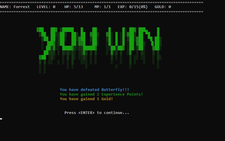 battle_win.png