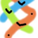 atroxgratus