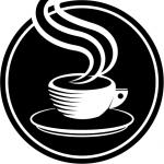 Dev_With_Coffee