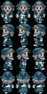 1992447601_MHuman-BlueMage.png.a17b26f2ef9896080a3cb52a0b4655e4.png