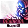 Weapon_OD
