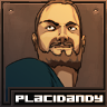 placidandy