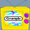 McCrumple