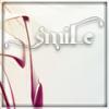 SmileHeart