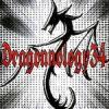 Dragonnology34