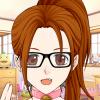 Akari_Tsukino