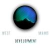 West Mains